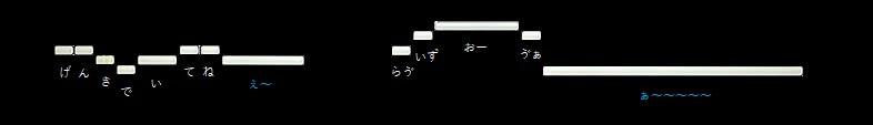 f:id:sho2019:20210428151603j:plain