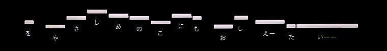 f:id:sho2019:20210511141436j:plain