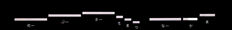 f:id:sho2019:20210511142313j:plain
