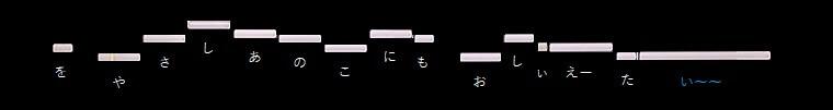 f:id:sho2019:20210511143114j:plain