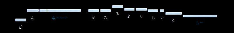 f:id:sho2019:20210514230523j:plain