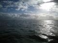 [琵琶湖] 20120917