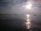 20121014 琵琶湖湖西&南湖