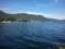 20121104 琵琶湖湖西&南湖 43cm