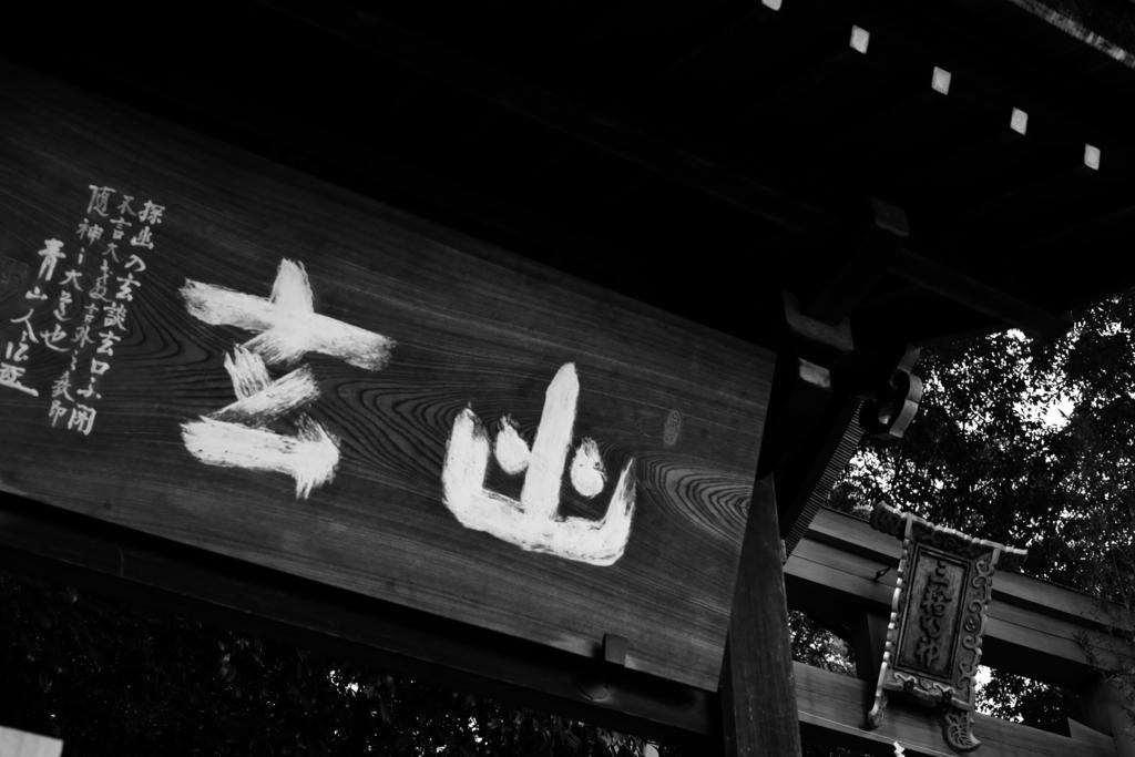 f:id:sho_ishi:20170102163219j:plain