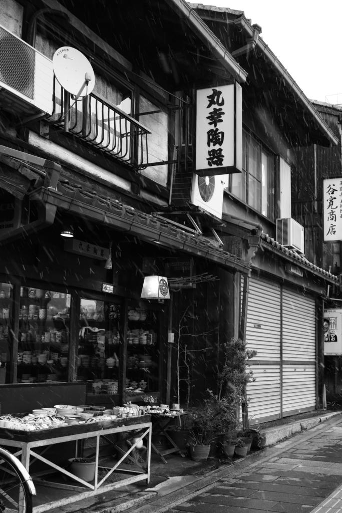 f:id:sho_ishi:20170115163732j:plain