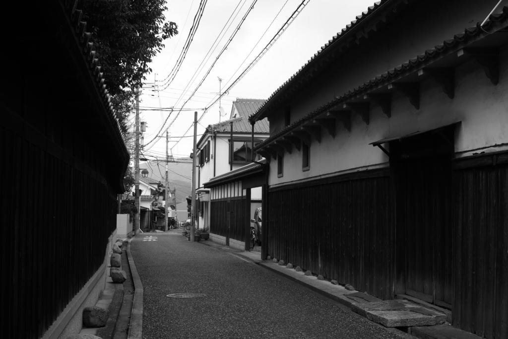 f:id:sho_ishi:20170311125339j:plain