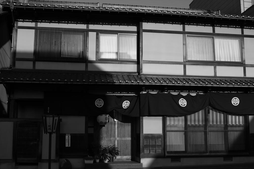 f:id:sho_ishi:20170505172755j:plain