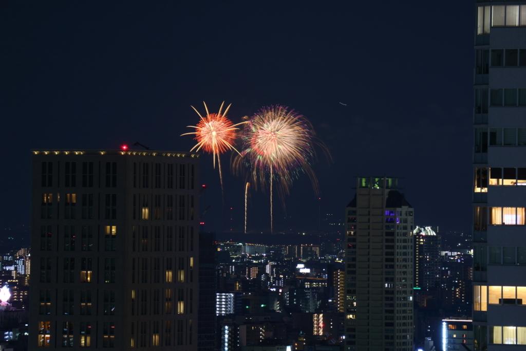f:id:sho_ishi:20170801202115j:plain