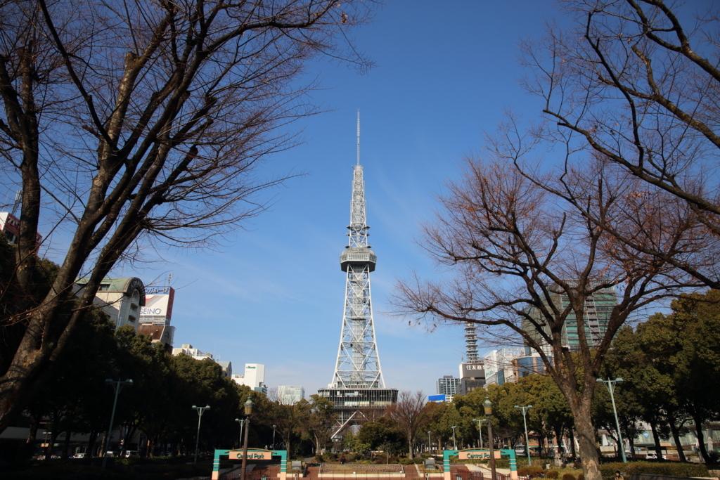 f:id:sho_ishi:20180116131129j:plain