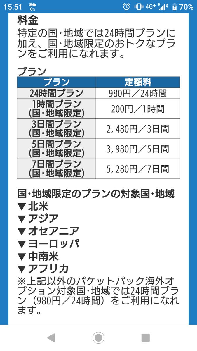 f:id:sho_ishi:20200222235733p:plain