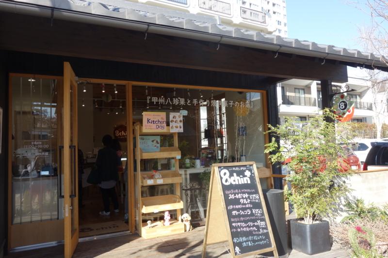 f:id:sho_matsushita:20150420100328j:plain