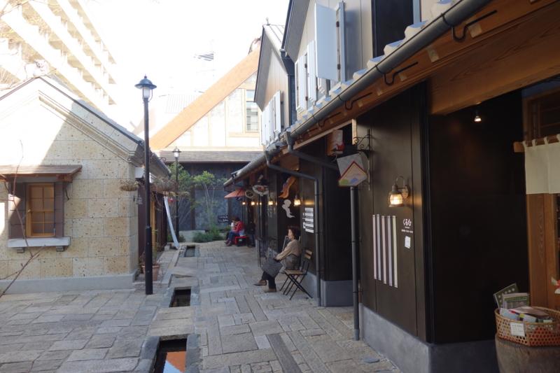 f:id:sho_matsushita:20150420100437j:plain
