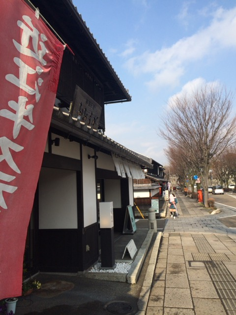 f:id:sho_matsushita:20150513204954j:plain