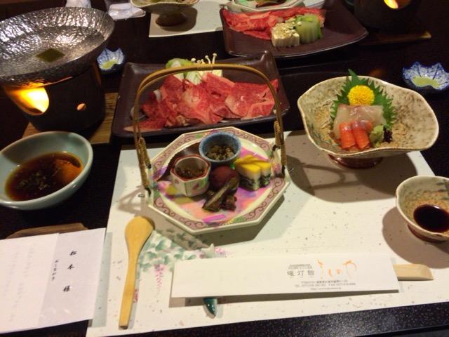 f:id:sho_matsushita:20150513210934j:plain