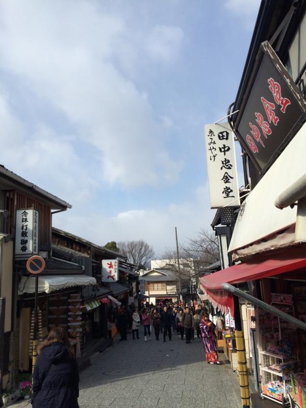 f:id:sho_matsushita:20150518014131j:plain