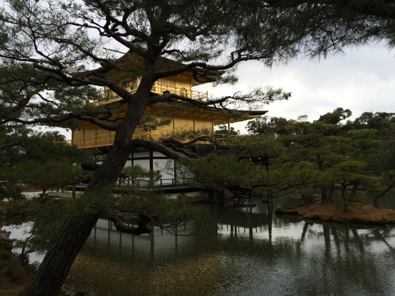 f:id:sho_matsushita:20150518015147j:plain