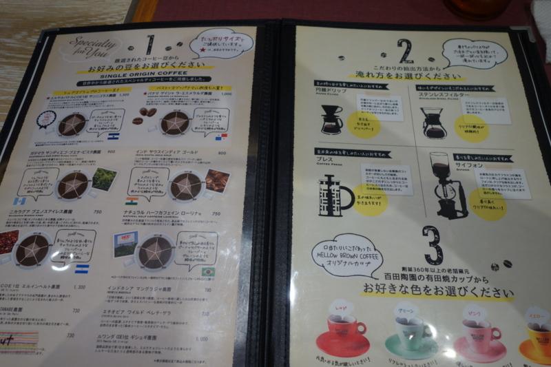 f:id:sho_matsushita:20150608094744j:plain