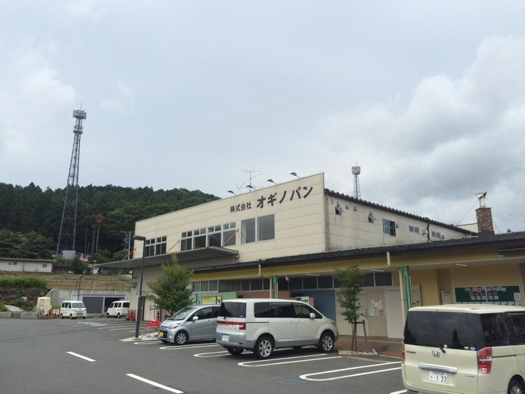 f:id:sho_matsushita:20150630191945j:plain