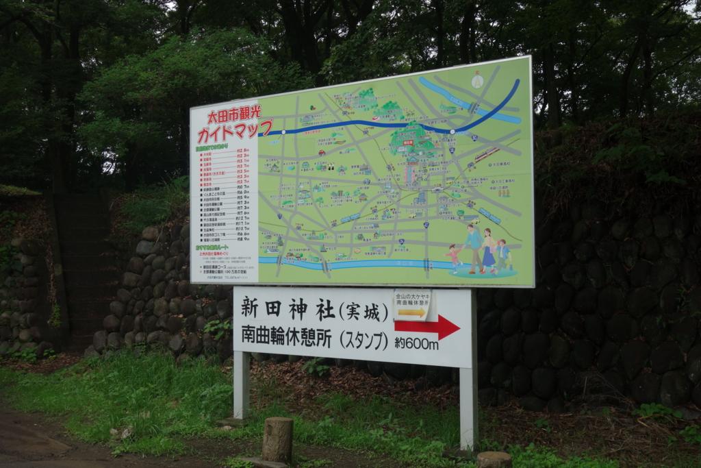 f:id:sho_matsushita:20150707214707j:plain