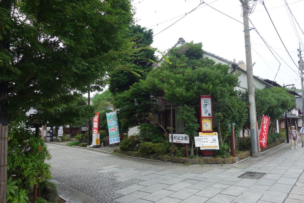f:id:sho_matsushita:20150710182719j:plain
