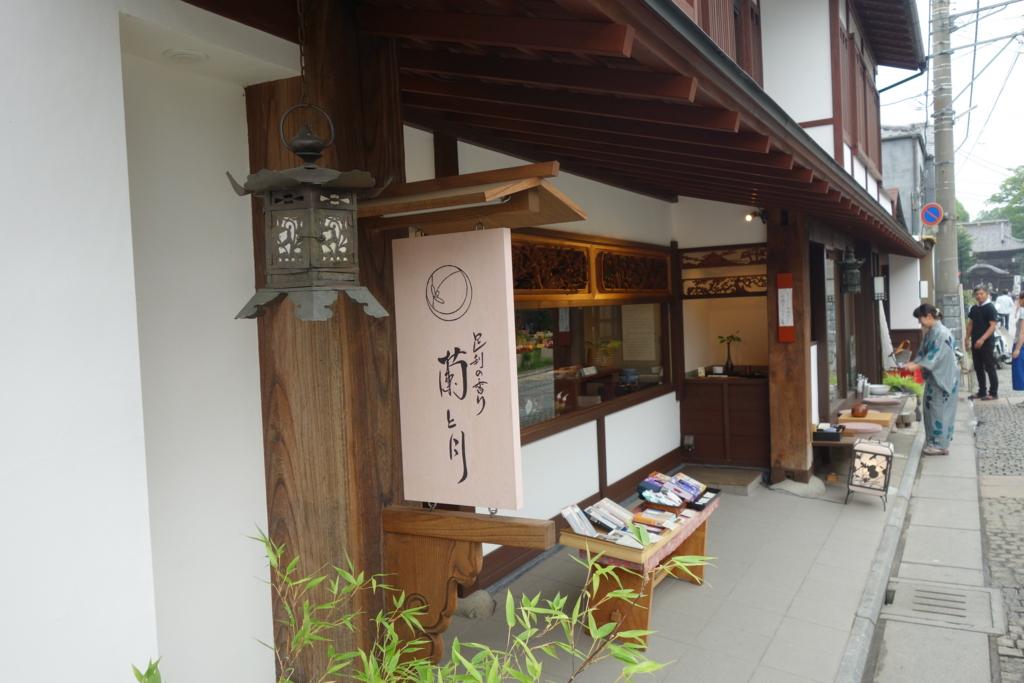 f:id:sho_matsushita:20150710182831j:plain