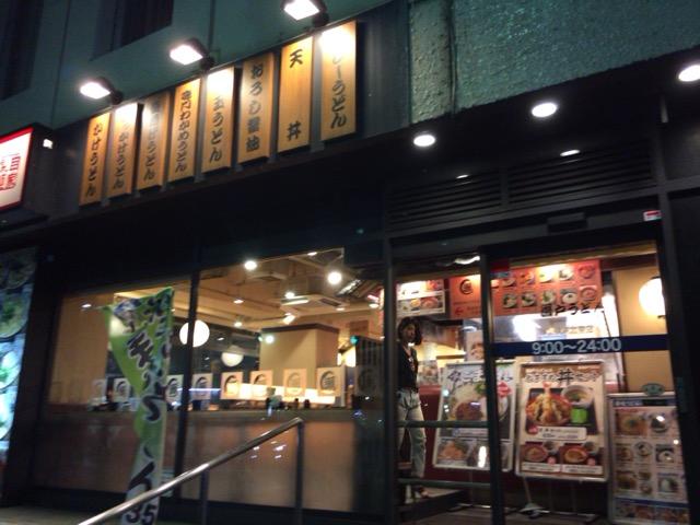 f:id:sho_matsushita:20150723222521j:plain