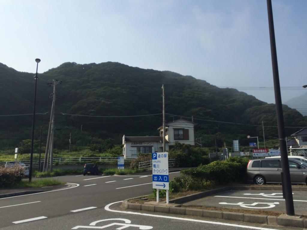 f:id:sho_matsushita:20150809081522j:plain