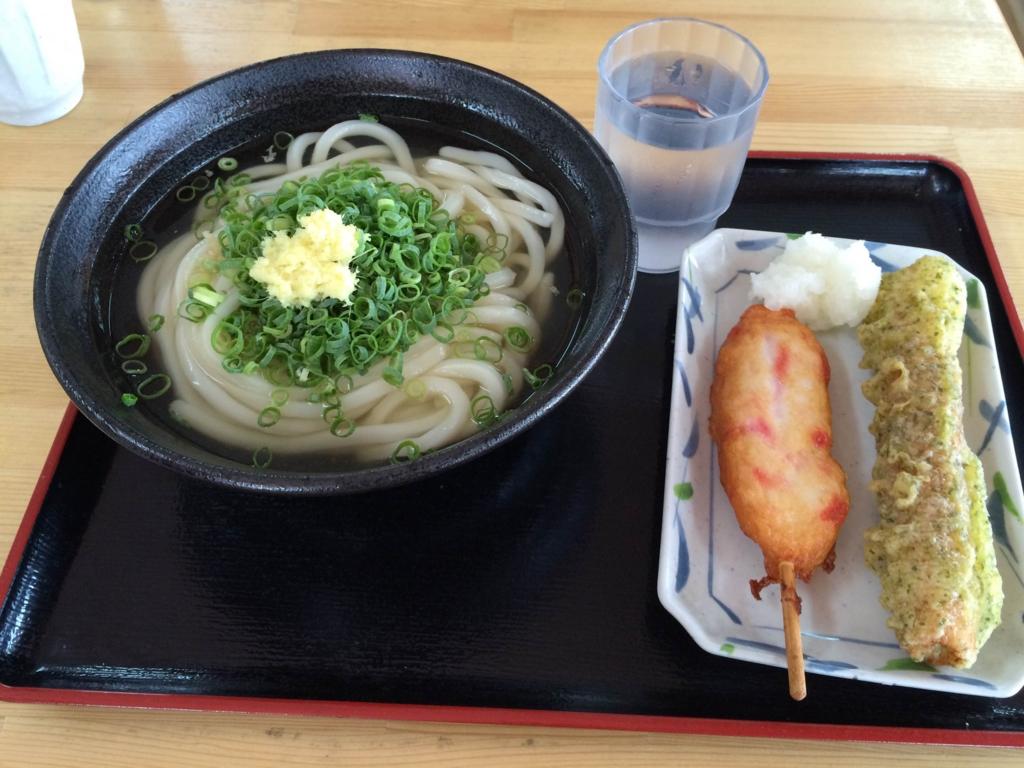f:id:sho_matsushita:20150814075819j:plain