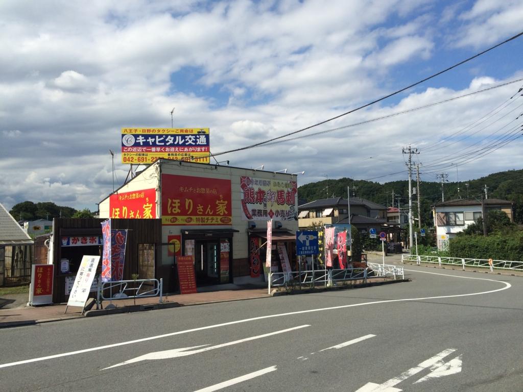 f:id:sho_matsushita:20150922111541j:plain