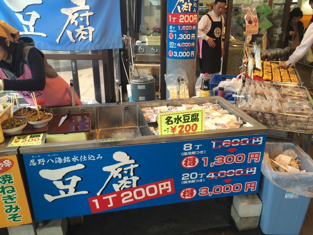 f:id:sho_matsushita:20151012202250j:plain