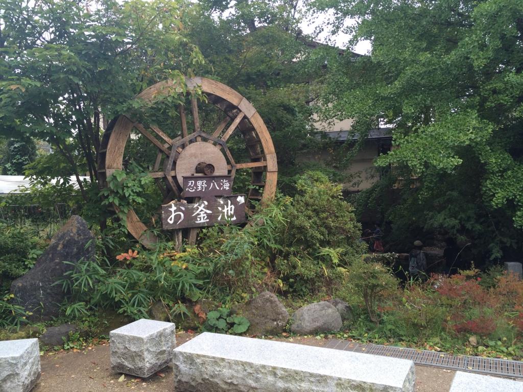 f:id:sho_matsushita:20151012203827j:plain