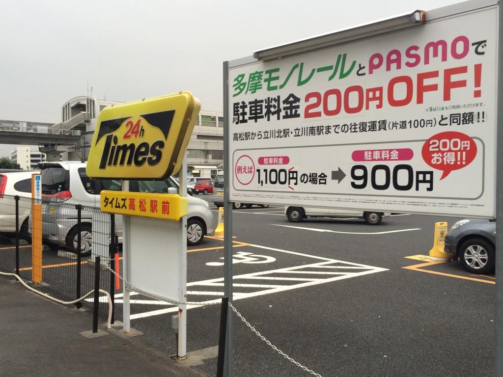 f:id:sho_matsushita:20151025231726j:plain