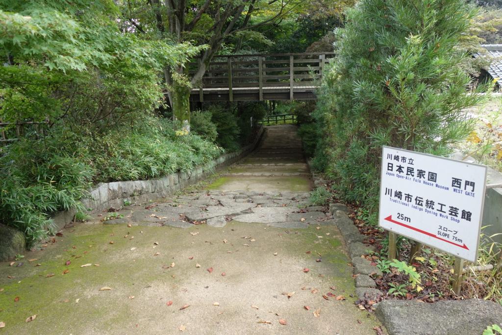 f:id:sho_matsushita:20151026082308j:plain
