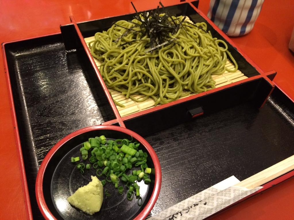 f:id:sho_matsushita:20160103204015j:plain