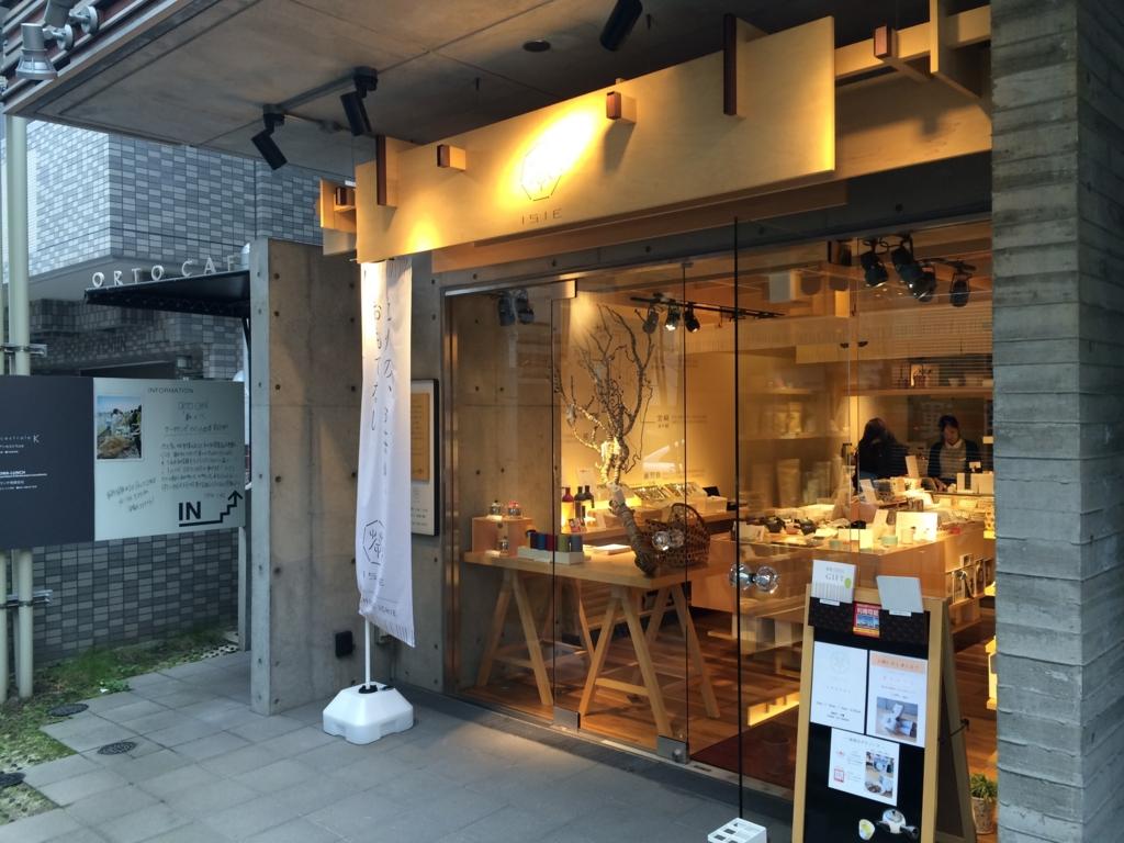 f:id:sho_matsushita:20160111222121j:plain