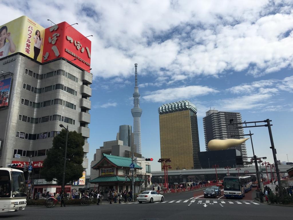 f:id:sho_matsushita:20160217110624j:plain