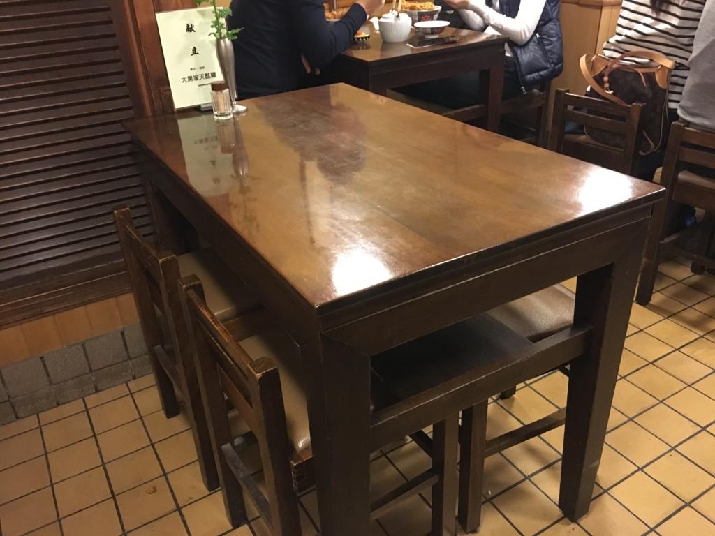 f:id:sho_matsushita:20160217181249j:plain