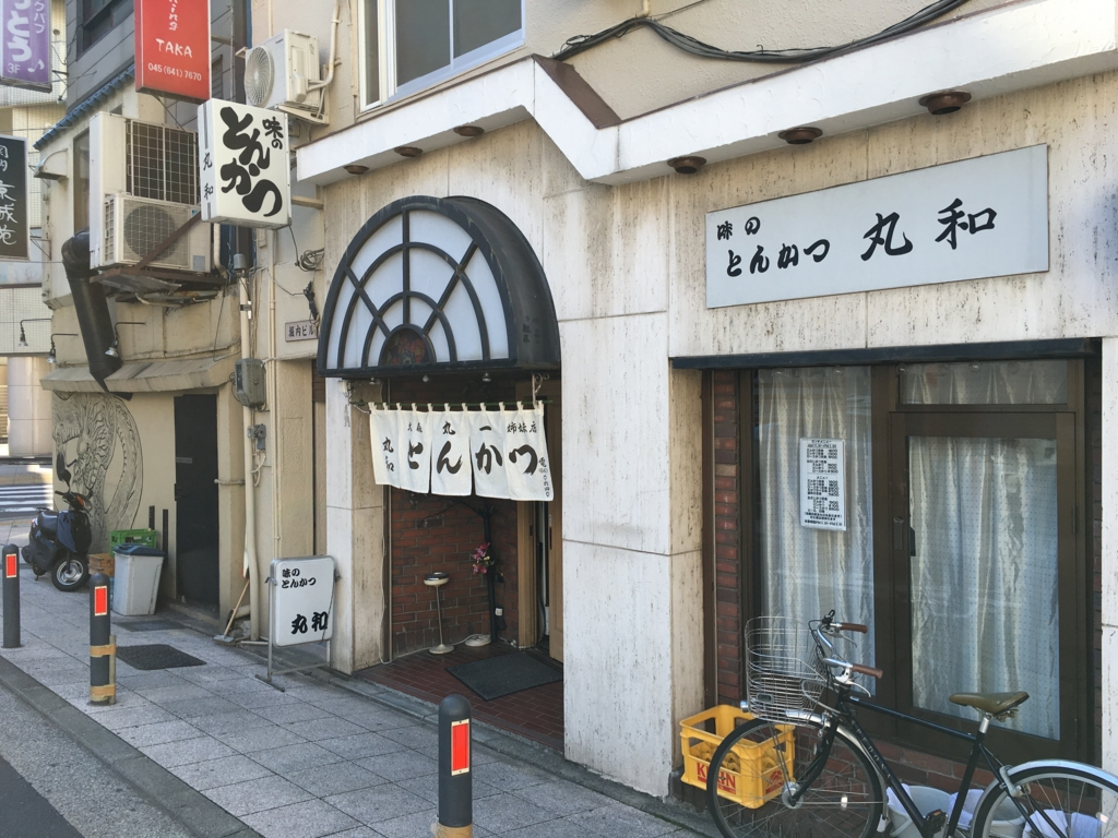 f:id:sho_matsushita:20160219193011j:plain