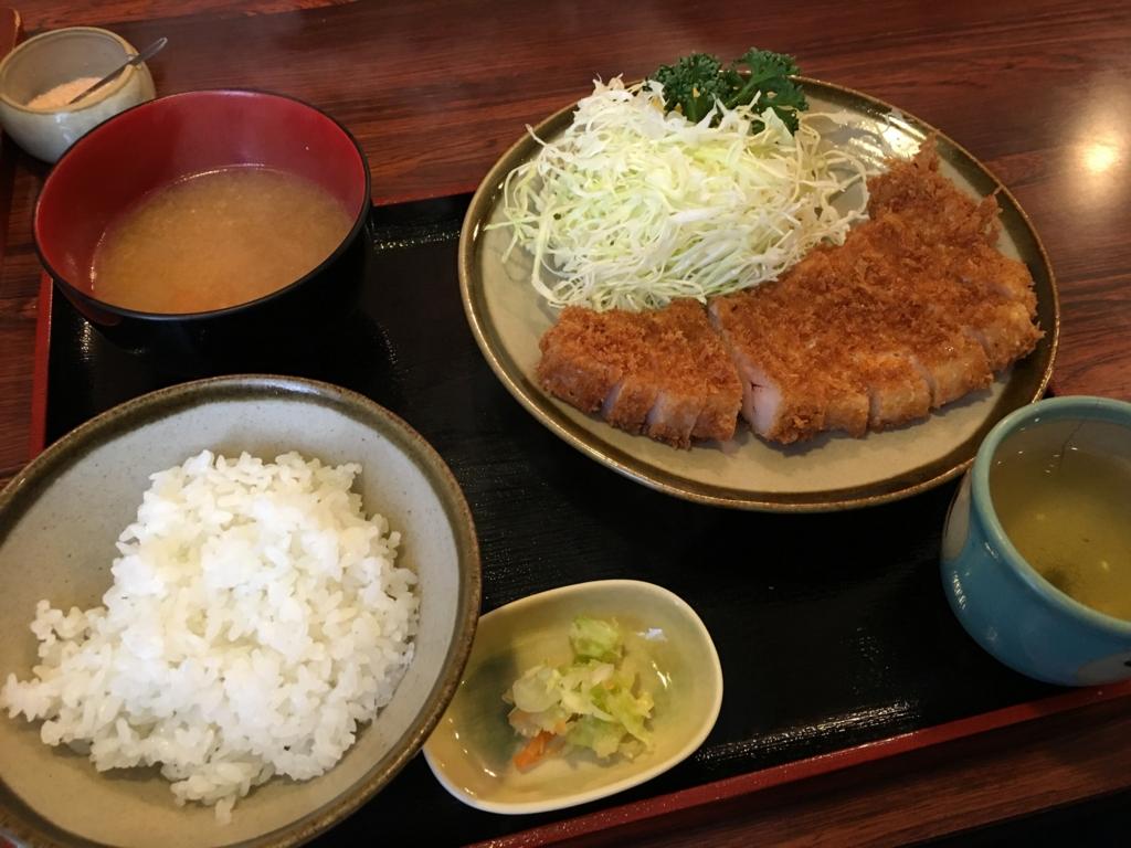 f:id:sho_matsushita:20160219194338j:plain