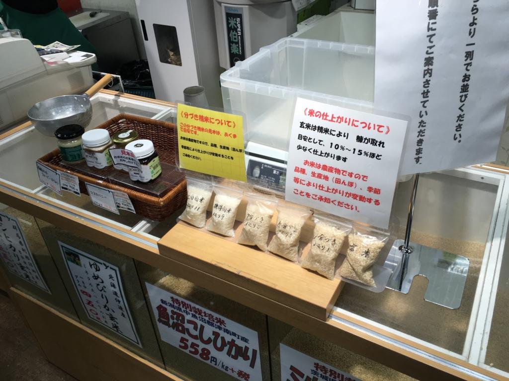 f:id:sho_matsushita:20160308092627j:plain