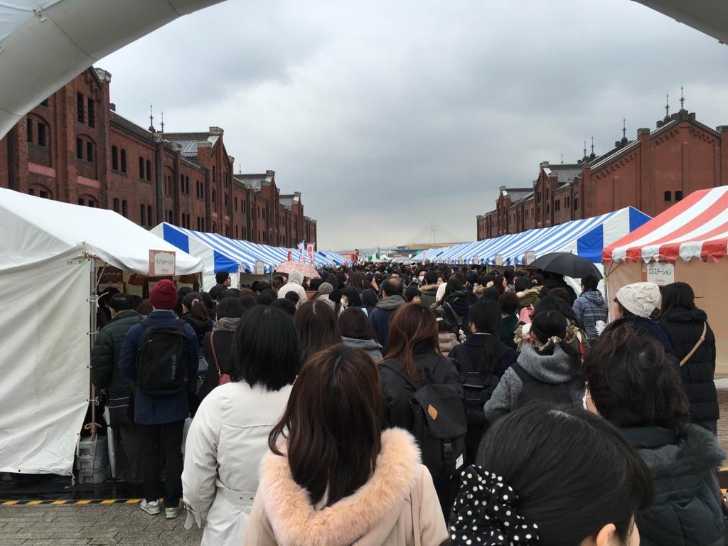 f:id:sho_matsushita:20160311155417j:plain