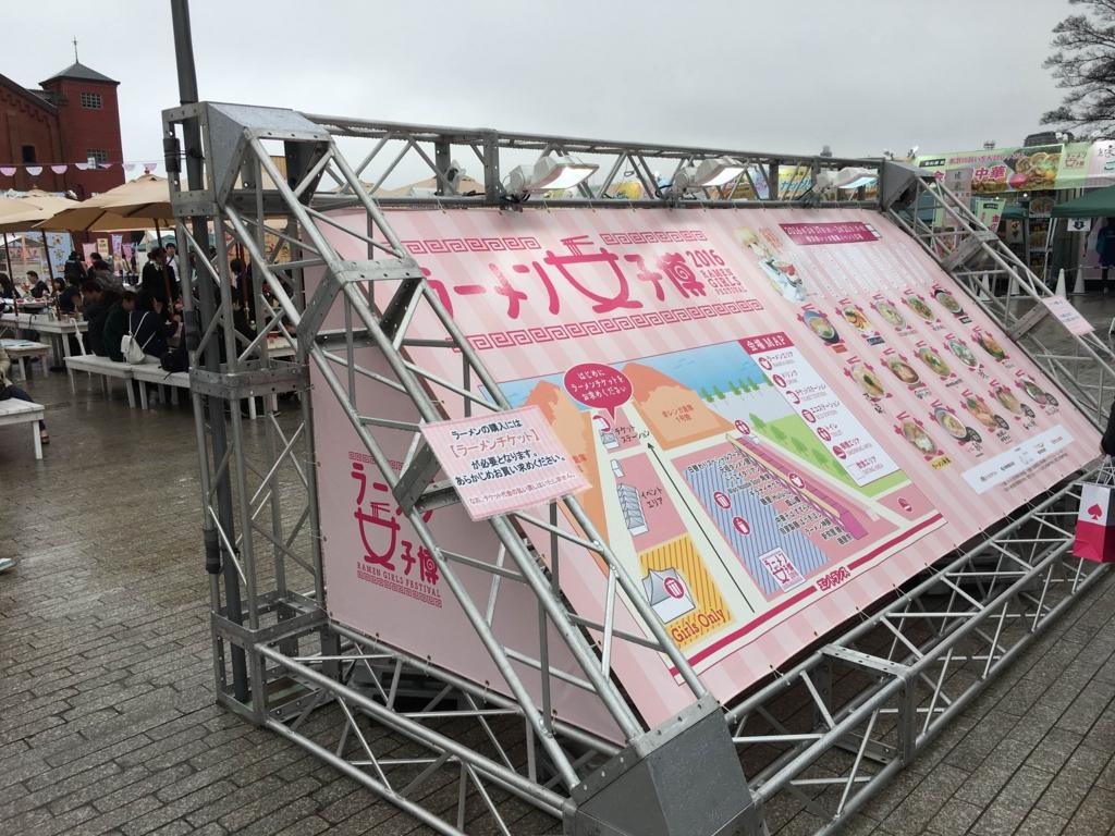 f:id:sho_matsushita:20160319200516j:plain