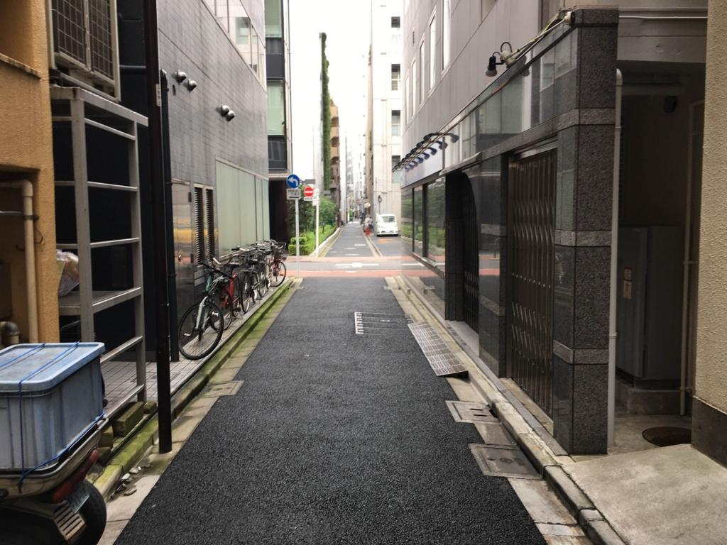f:id:sho_matsushita:20160913203215j:plain