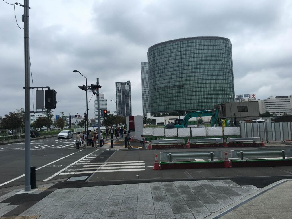 f:id:sho_matsushita:20160924124405j:plain