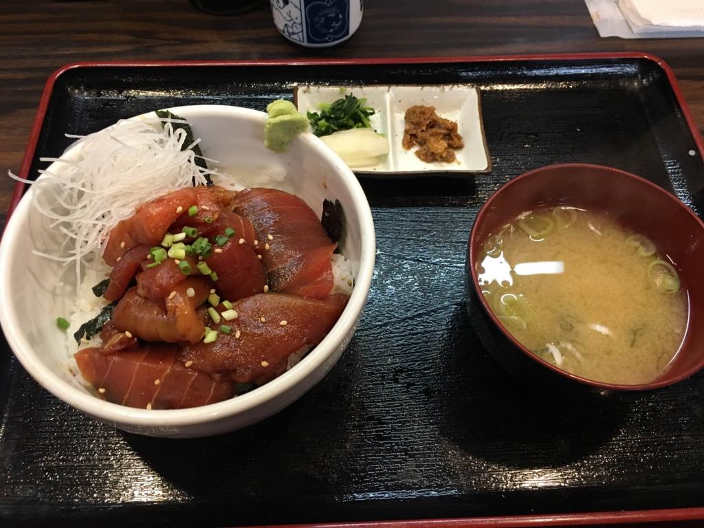 f:id:sho_matsushita:20161007180308j:plain