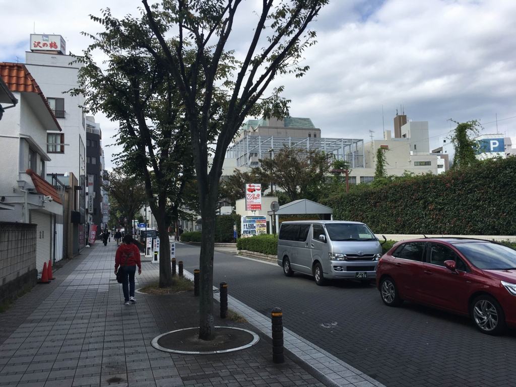 f:id:sho_matsushita:20161028175340j:plain