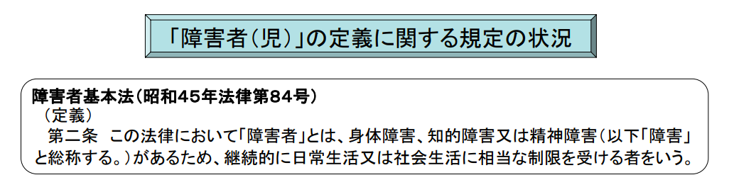 f:id:sho_poke0229:20200820205952p:plain