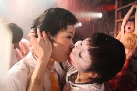 f:id:shocknin:20110522163729j:image