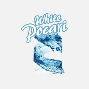 HILIQ White Pocari